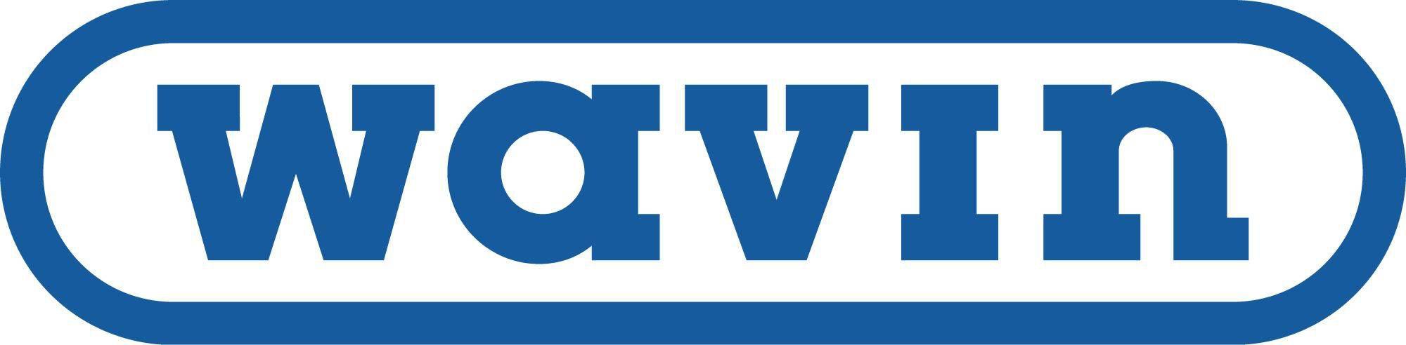Wavin-logo-